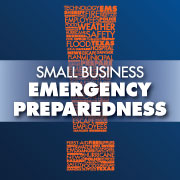 Small Business Emergency Preparedness