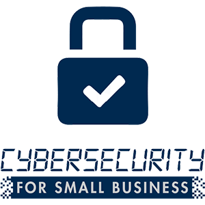 Small Business Cybersecurity Training Academy