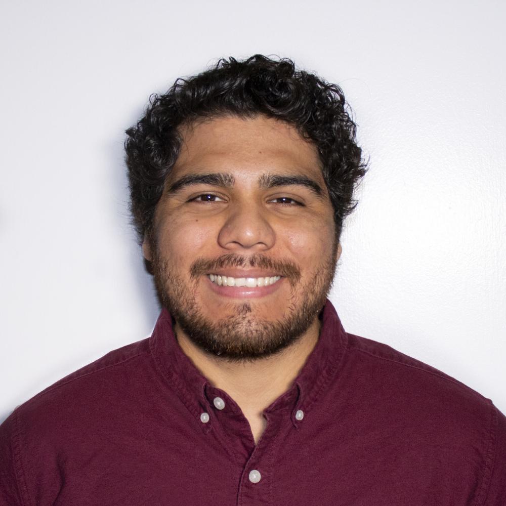Nathan Aguilar