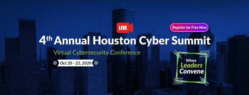 houstonCyber4th