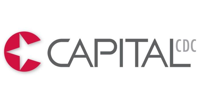 Capital_CDC_Logo