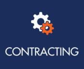cgc_contracting