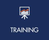 cgc_training